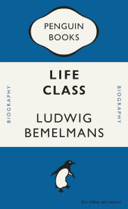 Life Class by Penguin Books