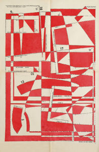 Lost Gardens No.3 by Hormazd Narielwalla