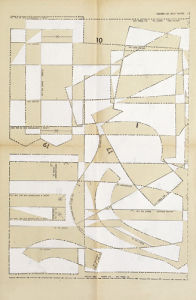 Lost Gardens No.4 by Hormazd Narielwalla