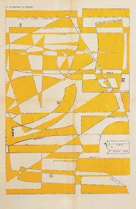 Lost Gardens No.9 by Hormazd Narielwalla