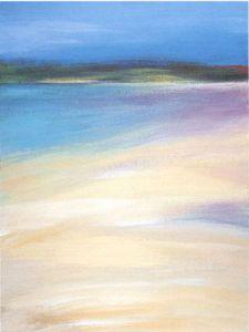 Sea of Dreams 2 by George Smith