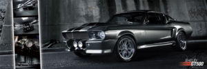 Easton - GT500 by Anonymous