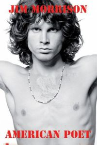 The Doors - American poet by Anonymous