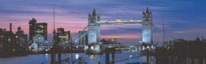 London by Thomas Winz