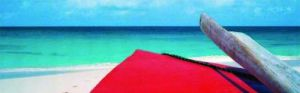 Anguilla by James Red