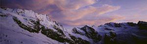 Gran Paradiso by Davide Camisasca