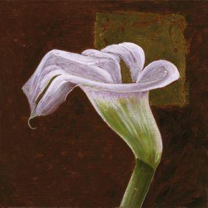 Bloom II by Olivia Celeste