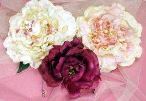 Flower II by Mirrorpix