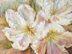 White Waltz by Carson