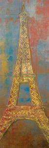 Eiffel by Longo