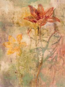 Botanica II by Dysart
