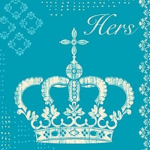 Hers by Max Carter