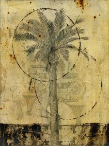 Arid I by Dennis Carney