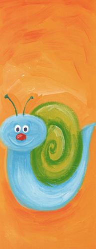 Bugs V by Kate Mawdsley