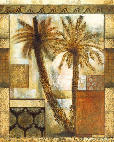 Bonaire II by John Douglas
