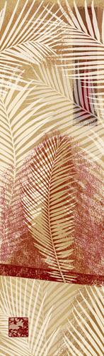 Sumatra II by Linda Wood