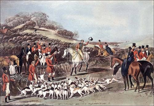 Tipperary Killing 'No Murder' by Francis Calcraft Turner