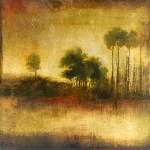 Timeless Equinox by John Douglas