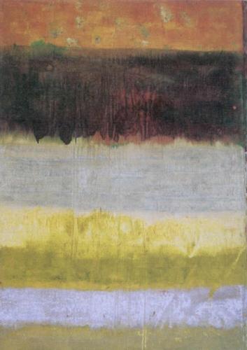 Sawaal by Jamali