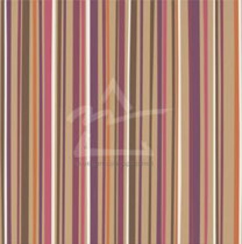 Jazz (giclee) by Denise Duplock