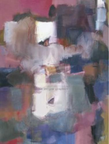 Elation by Nancy Ortenstone