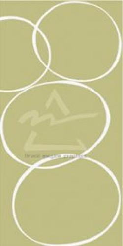 Pistachio II (giclee) by Denise Duplock