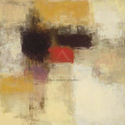 Aria by Eric Balint