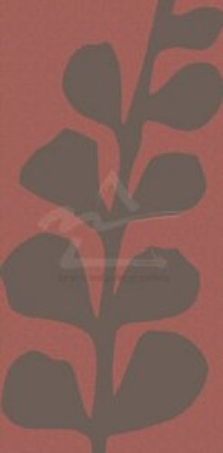Maidenhair Coco Stem (single) by Denise Duplock