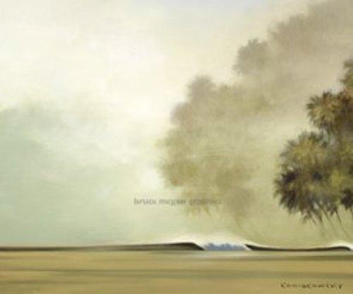 Point Savage I by Koniakowsky