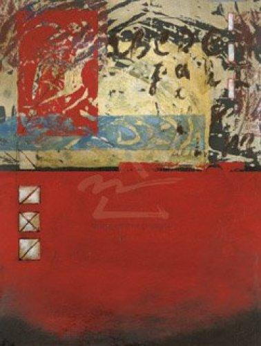 Enchant by Luis Parra