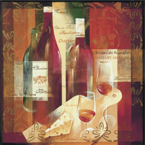 Cheers! by Verbeek & Van Den Broek