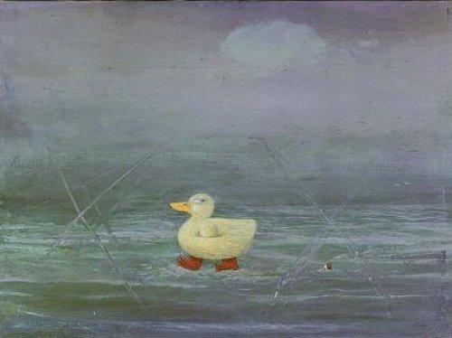 Liebe ist Energie (Perlmutt) by Peter-T. Schulz