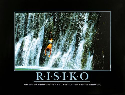 Risiko by Anonymous