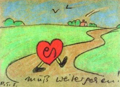 Es - Das Beste kommt noch by Peter-T. Schulz