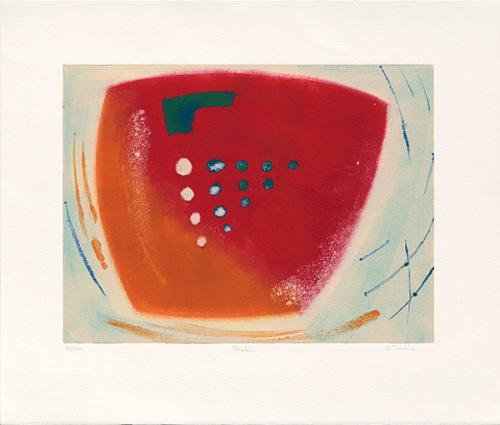 Thalia (2002) by Roy Tonkin