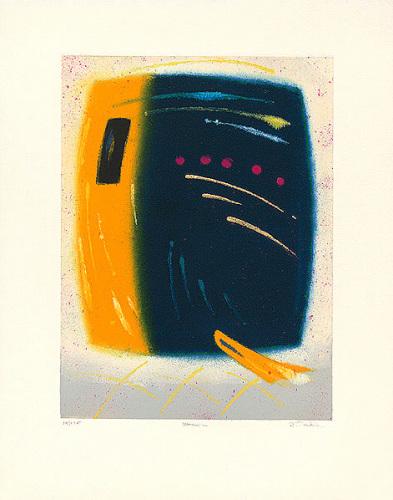 Urania (2002) by Roy Tonkin