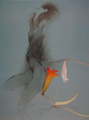 Sola Selam by Bruno Bruni