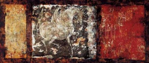 Grace of Judi by John Douglas