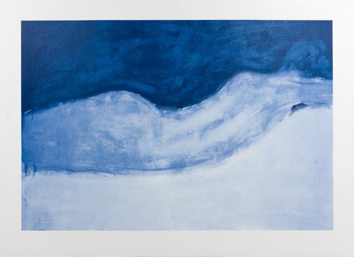 Nu Allong by Robert Ladou