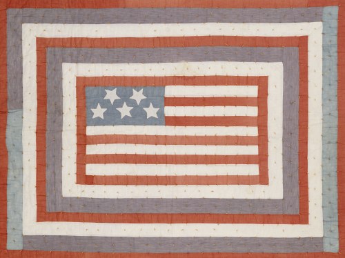 Untitled, American, Circa 1920 by Christie's Images