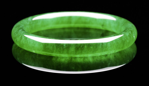 Bangle by Christie's Images