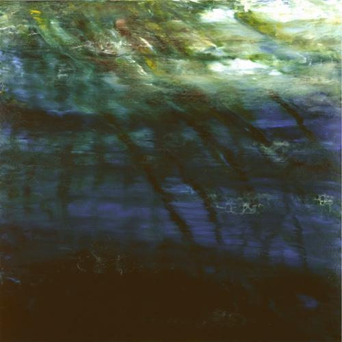 Ocean One by James Knowles
