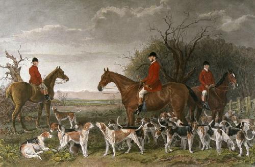 York & Ainstey (Restrike Etching) by Slingby