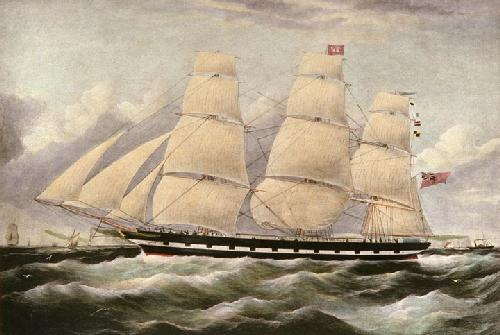 Betty Darling (Restrike Etching) by William Webb