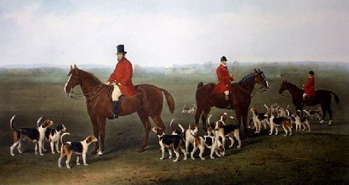 John Josselyn (Restrike Etching) by Smythe