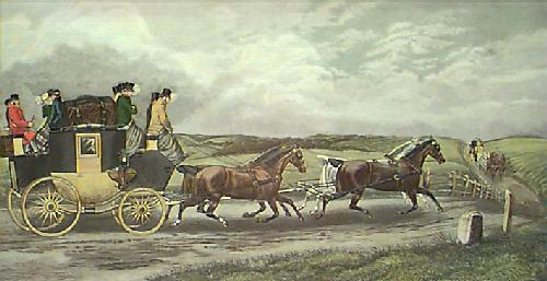 We Shall Do It (Restrike Etching) by TNH Walsh
