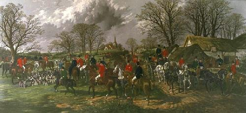 Favourite Fixture - Plate 1 (Restrike Etching) by Sturgess