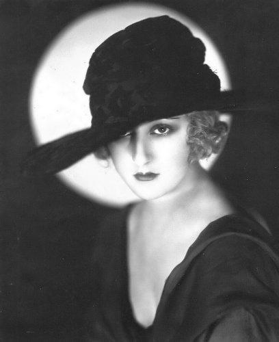 Grace Darmond by Celebrity Image