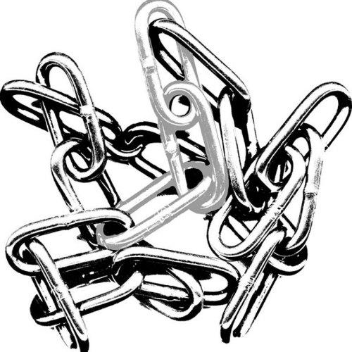In Chains by Erin Clark