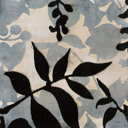 Bianco Visione I by Rubin